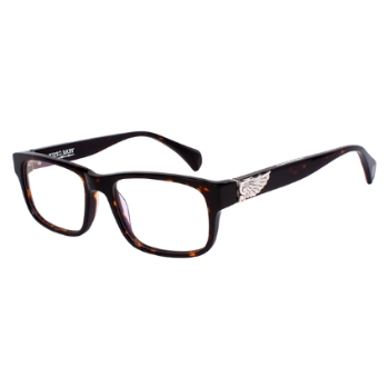 King Baby KB5956 Buzzsaw Eyeglasses